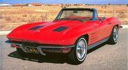 1963-1967-chevrolet-corvette-sting-ray-1.jpg