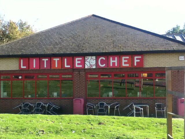 File:800px-Popham Little Chef 2014.jpeg
