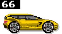 Legran V12 Wagon