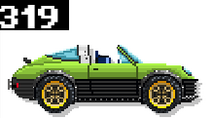 Atom Cabriolet
