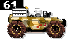 File:Desert Drone.png