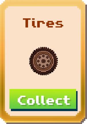 File:Bad Lad - Tires.png