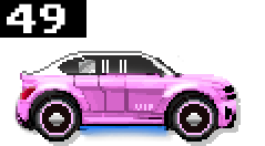 File:Pink Limo.png