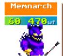 Memnarch