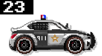 Berliner Police