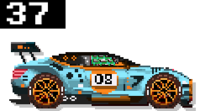 Legran GT12