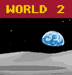 Adventure world 2
