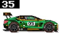 File:Legran GT24.png