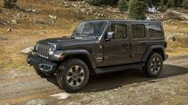 2018-jeep-wrangler-first-drive