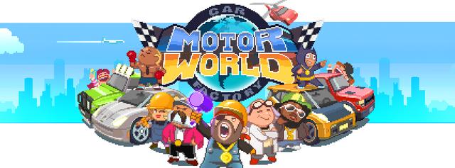 File:MotorWorld Main.png