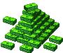 PyramidOfCash