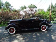 Ford-model-48-1935-ford-model-48-cabriolet-red 6378926931