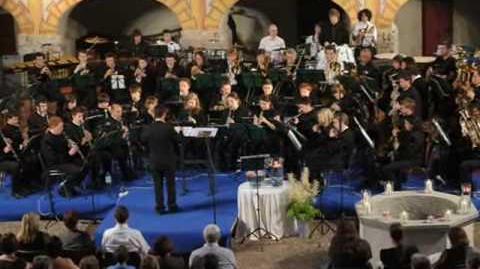 Rhapsody for flute