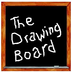 File:Drawing board.png