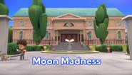 Moon Madness tc