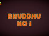 Bhuddhu No 1