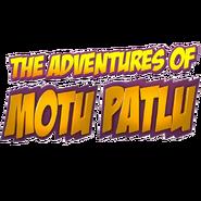 https://motu-patlu.fandom