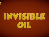 Invisible Oil