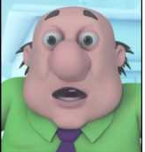 Dr Jhatka Motu Patlu Wiki Fandom Powered By Wikia