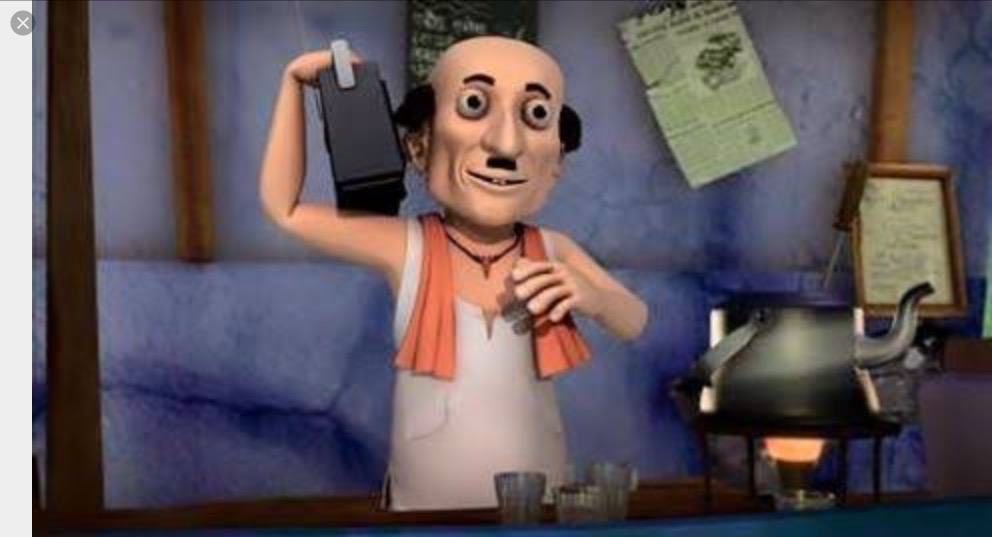 Image Image 0 Jpeg Motu Patlu Wiki Fandom Powered By Wikia