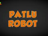 Patlu Robot