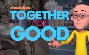Together-For-Good-Motu-Patlu-Logo-Nickelodeon-Nick-India