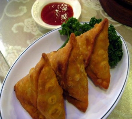 Samosas Motu Patlu Wiki Fandom Powered By Wikia
