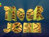 Tiger John