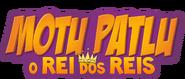 King of Kings - PortuLogo