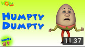 Humpty Dumpty episode