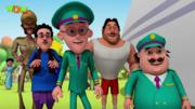 Motu Patlu Air Bus - Motu Patlu in Hindi - 3D Animation Cartoon - As on Nickelodeon - YouTube - Mozilla Firefox 9 16 2017 9 05 30 PM