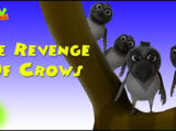 The Revenge Of Crows