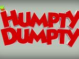 Humpty Dumpty (episode)
