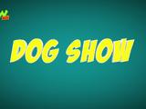 A Dog Show