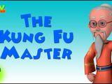 Kung Fu Master (episode)