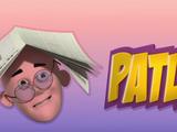 Patlu
