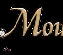 MouRO Wiki