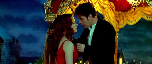 Elephant Love Medley | Moulin Rouge Wiki | FANDOM powered ... - photo#9
