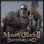Bannerlord Bild