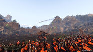Bannerlord4