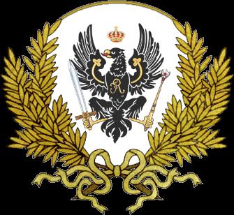 Königreich Preußen Mount Blade Wiki Fandom Powered By Wikia