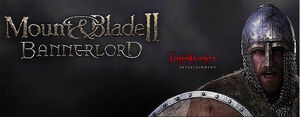Mount-Blade-2-Bannerlord