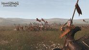 Screenshot Bannerlord 3