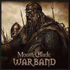 Game icon warband