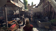 Bannerlord3