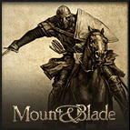 Game icon mountandblade