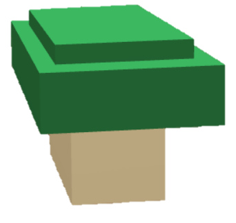 File:GreenMushroom2.png