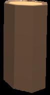 LargeLog