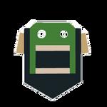 LumberjackMask