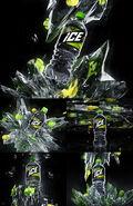 Mountain Dew Ice Prototype